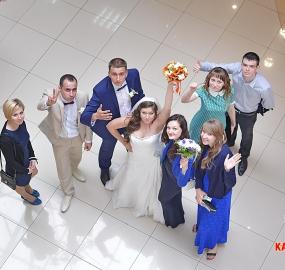 www.kadr32.ru Горбачук Сергей пофесс. фотограф на свадьбу в Брянске FuLL HD видео съёмка (71)