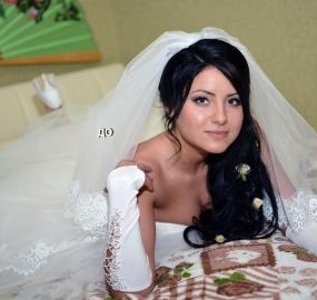 www.kadr32.ru Горбачук Сергей пофесс. фотограф на свадьбу в Брянске FuLL HD видео съёмка (73)