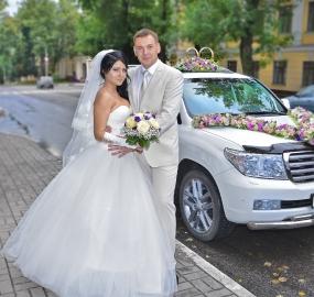 www.kadr32.ru Горбачук Сергей пофесс. фотограф на свадьбу в Брянске FuLL HD видео съёмка (76)