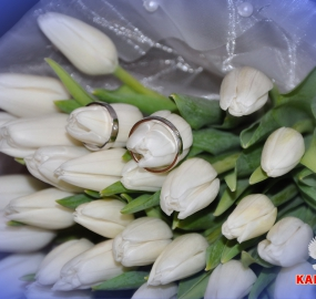 www.kadr32.ru Горбачук Сергей пофесс. фотограф на свадьбу в Брянске FuLL HD видео съёмка (8)