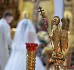 www.kadr32.ru Горбачук Сергей пофесс. фотограф на свадьбу в Брянске FuLL HD видео съёмка (80)