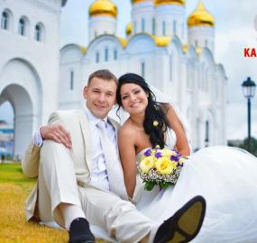 www.kadr32.ru Горбачук Сергей пофесс. фотограф на свадьбу в Брянске FuLL HD видео съёмка (82)