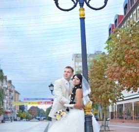 www.kadr32.ru Горбачук Сергей пофесс. фотограф на свадьбу в Брянске FuLL HD видео съёмка (83)