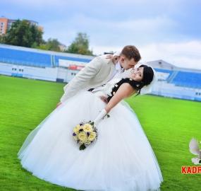 www.kadr32.ru Горбачук Сергей пофесс. фотограф на свадьбу в Брянске FuLL HD видео съёмка (84)