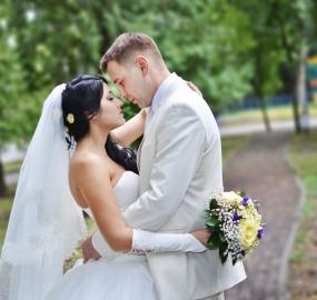 www.kadr32.ru Горбачук Сергей пофесс. фотограф на свадьбу в Брянске FuLL HD видео съёмка (86)