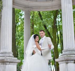 www.kadr32.ru Горбачук Сергей пофесс. фотограф на свадьбу в Брянске FuLL HD видео съёмка (87)
