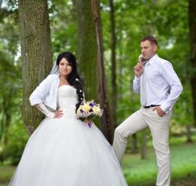 www.kadr32.ru Горбачук Сергей пофесс. фотограф на свадьбу в Брянске FuLL HD видео съёмка (89)