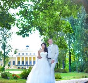 www.kadr32.ru Горбачук Сергей пофесс. фотограф на свадьбу в Брянске FuLL HD видео съёмка (92)