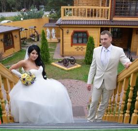 www.kadr32.ru Горбачук Сергей пофесс. фотограф на свадьбу в Брянске FuLL HD видео съёмка (93)