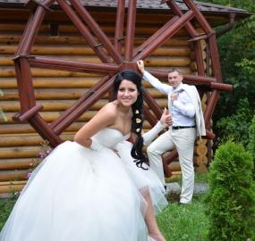 www.kadr32.ru Горбачук Сергей пофесс. фотограф на свадьбу в Брянске FuLL HD видео съёмка (94)