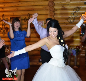 www.kadr32.ru Горбачук Сергей пофесс. фотограф на свадьбу в Брянске FuLL HD видео съёмка (96)