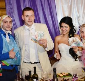 www.kadr32.ru Горбачук Сергей пофесс. фотограф на свадьбу в Брянске FuLL HD видео съёмка (97)
