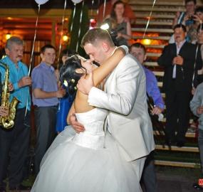 www.kadr32.ru Горбачук Сергей пофесс. фотограф на свадьбу в Брянске FuLL HD видео съёмка (98)