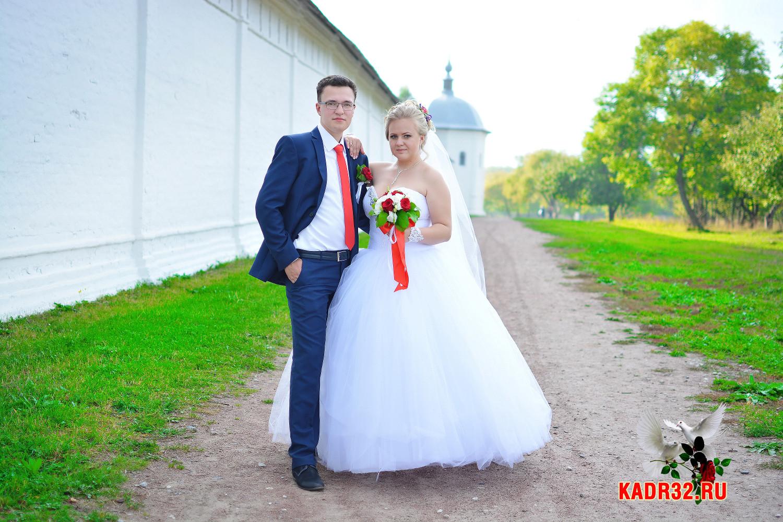 Фото и видеосъемка свадеб ярославль