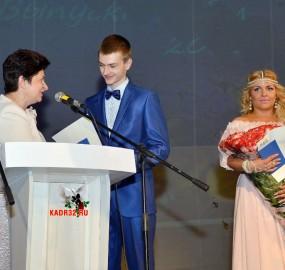 www.kadr32.ru Горбачук Сергей фото съёмка в школе в Брянске (13)