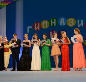 www.kadr32.ru Горбачук Сергей фото съёмка в школе в Брянске (14)