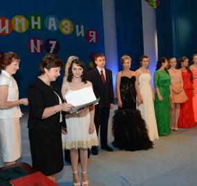 www.kadr32.ru Горбачук Сергей фото съёмка в школе в Брянске (17)