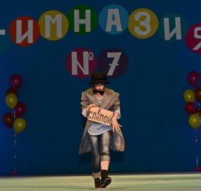 www.kadr32.ru Горбачук Сергей фото съёмка в школе в Брянске (22)