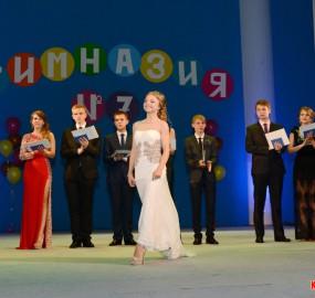 www.kadr32.ru Горбачук Сергей фото съёмка в школе в Брянске (24)
