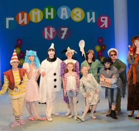 www.kadr32.ru Горбачук Сергей фото съёмка в школе в Брянске (26)