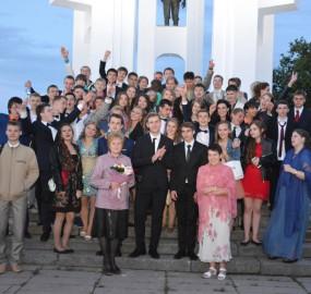 www.kadr32.ru Горбачук Сергей фото съёмка в школе в Брянске (54)
