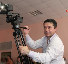 www.kadr32.ru Горбачук Сергей фото съёмка в школе в Брянске (55)