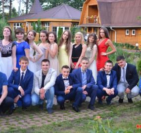 www.kadr32.ru Горбачук Сергей фото съёмка в школе в Брянске (56)