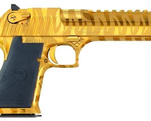 дорогие-подарки-ножи-пепельницы-зажигалки-пистолеты-автоматы-оружие-вещи-102