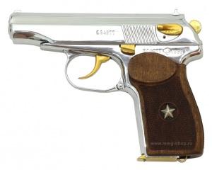 дорогие-подарки-ножи-пепельницы-зажигалки-пистолеты-автоматы-оружие-вещи-104