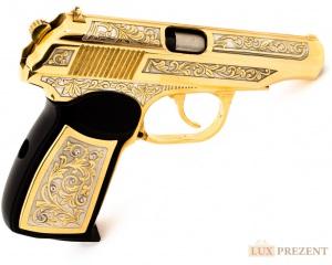 дорогие-подарки-ножи-пепельницы-зажигалки-пистолеты-автоматы-оружие-вещи-106
