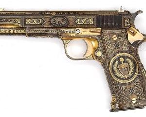 дорогие-подарки-ножи-пепельницы-зажигалки-пистолеты-автоматы-оружие-вещи-109