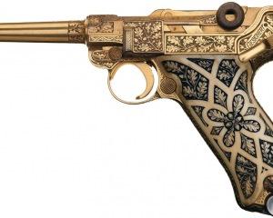 дорогие-подарки-ножи-пепельницы-зажигалки-пистолеты-автоматы-оружие-вещи-111