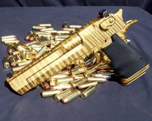 дорогие-подарки-ножи-пепельницы-зажигалки-пистолеты-автоматы-оружие-вещи-112