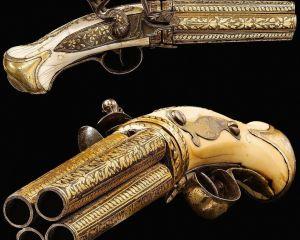 дорогие-подарки-ножи-пепельницы-зажигалки-пистолеты-автоматы-оружие-вещи-114
