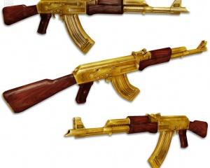дорогие-подарки-ножи-пепельницы-зажигалки-пистолеты-автоматы-оружие-вещи-119