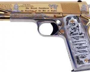 дорогие-подарки-ножи-пепельницы-зажигалки-пистолеты-автоматы-оружие-вещи-122