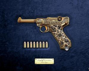 дорогие-подарки-ножи-пепельницы-зажигалки-пистолеты-автоматы-оружие-вещи-124