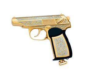 дорогие-подарки-ножи-пепельницы-зажигалки-пистолеты-автоматы-оружие-вещи-128