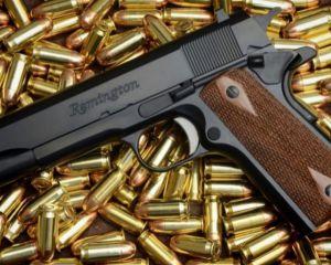 дорогие-подарки-ножи-пепельницы-зажигалки-пистолеты-автоматы-оружие-вещи-130
