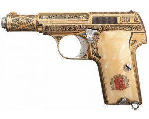 дорогие-подарки-ножи-пепельницы-зажигалки-пистолеты-автоматы-оружие-вещи-131