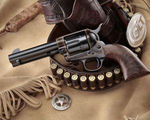 дорогие-подарки-ножи-пепельницы-зажигалки-пистолеты-автоматы-оружие-вещи-133