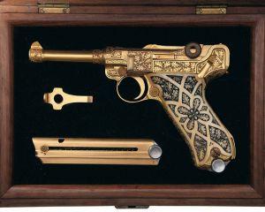 дорогие-подарки-ножи-пепельницы-зажигалки-пистолеты-автоматы-оружие-вещи-137