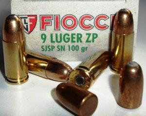 дорогие-подарки-ножи-пепельницы-зажигалки-пистолеты-автоматы-оружие-вещи-138