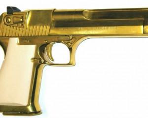 дорогие-подарки-ножи-пепельницы-зажигалки-пистолеты-автоматы-оружие-вещи-139