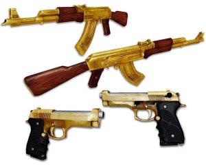 дорогие-подарки-ножи-пепельницы-зажигалки-пистолеты-автоматы-оружие-вещи-143