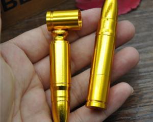 дорогие-подарки-ножи-пепельницы-зажигалки-пистолеты-автоматы-оружие-вещи-144