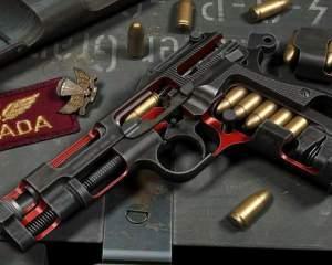 дорогие-подарки-ножи-пепельницы-зажигалки-пистолеты-автоматы-оружие-вещи-148