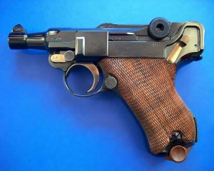 дорогие-подарки-ножи-пепельницы-зажигалки-пистолеты-автоматы-оружие-вещи-152