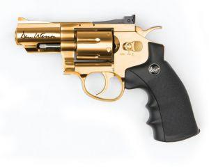 дорогие-подарки-ножи-пепельницы-зажигалки-пистолеты-автоматы-оружие-вещи-153