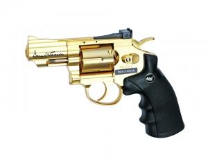 дорогие-подарки-ножи-пепельницы-зажигалки-пистолеты-автоматы-оружие-вещи-156